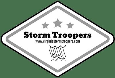 Storm Troopers, LLC